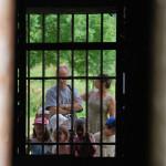 1206-Blog-Visite-Ecole-Beauregard--31