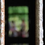 1206-Blog-Visite-Ecole-Beauregard--32