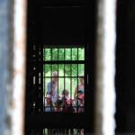 1206-Blog-Visite-Ecole-Beauregard--33