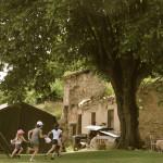 1206-Blog-Visite-Ecole-Beauregard--35