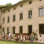 1206-Blog-Visite-Ecole-Beauregard--37