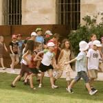 1206-Blog-Visite-Ecole-Beauregard--38