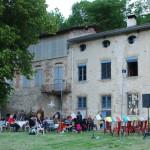 1306-Blog-FeteMusiqueHarmonie-02