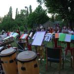 1306-Blog-FeteMusiqueHarmonie-12