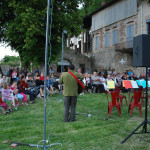 1306-Blog-FeteMusiqueHarmonie-16