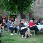 1306-Blog-FeteMusiqueHarmonie-19