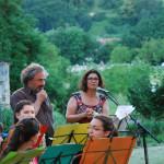 1306-Blog-FeteMusiqueHarmonie-21