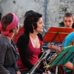 1306-Blog-FeteMusiqueHarmonie-24