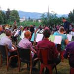 1306-Blog-FeteMusiqueHarmonie-25