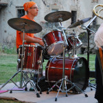 1306-Blog-FeteMusiqueHarmonie-27