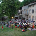 1306-Blog-FeteMusiqueHarmonie-28