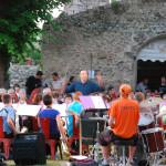 1306-Blog-FeteMusiqueHarmonie-29