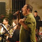 1306-Blog-FeteMusiqueHarmonie-45