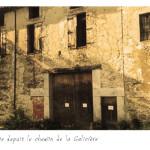1997-Blog-EtatDesLieux-01