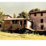 1997-Blog-EtatDesLieux-04