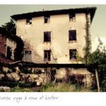 1997-Blog-EtatDesLieux-05