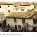 1997-Blog-EtatDesLieux-07