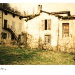1997-Blog-EtatDesLieux-08