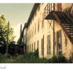1997-Blog-EtatDesLieux-09
