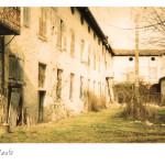 1997-Blog-EtatDesLieux-10