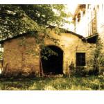 1997-Blog-EtatDesLieux-11