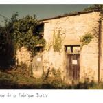 1997-Blog-EtatDesLieux-18
