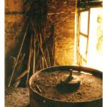 1997-Blog-EtatDesLieux-27