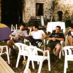 2000-Blog-Appel-18Juin-17