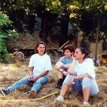 2000-Blog-Appel-18Juin-28
