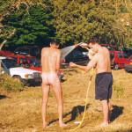 2000-Blog-Appel-18Juin-36