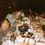2000-Blog-Appel-18Juin-40