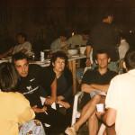 2000-Blog-Appel-18Juin-46