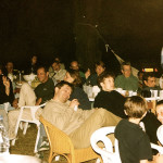 2000-Blog-Appel-18Juin-47