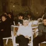 2000-Blog-Appel-18Juin-48