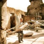 2002-Blog-Atelier-Inconnus-01