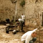 2002-Blog-Atelier-Inconnus-03