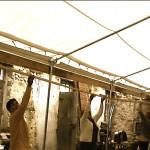2002-Blog-Atelier-Inconnus-05