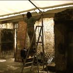 2002-Blog-Atelier-Inconnus-07