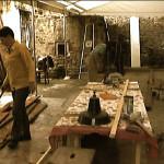 2002-Blog-Atelier-Inconnus-09