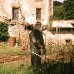 2002-Blog-Atelier-Inconnus-18
