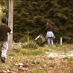 2002-Blog-Atelier-Inconnus-21