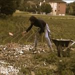 2002-Blog-Atelier-Inconnus-22