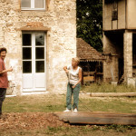 2002-Blog-Atelier-Inconnus-23