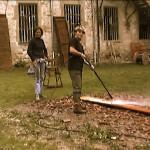 2002-Blog-Atelier-Inconnus-24