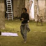 2002-Blog-Atelier-Inconnus-26
