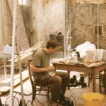 2002-Blog-Atelier-Inconnus-34