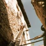 2002-Blog-Atelier-Inconnus-39