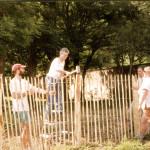 2002-Blog-Atelier-Inconnus-41