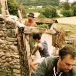 2004-Blog-Atelier-Gruoir-08