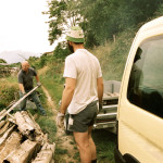 2004-Blog-Atelier-Gruoir-11